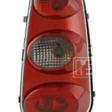 Rear Light Right Smart City-Coupe Built 01/02-02/07 Ulo Aws