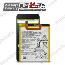 New 3.82V 3450mAh HB416683ECW Battery For Huawei Google Nexus 6P H1511 H1512