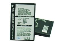3.7V battery for Nokia 2355, 2626, 1101, 6230i, 1112, 2310, 1110i, 6680, 6822, 6