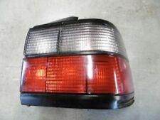 Rücklicht Rückleuchte rechts LAMPENTRÄGER ROVER 200 COUPE (XW) 220 TURBO
