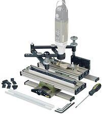Proxxon Graviereinrichtung GE 20 27106 für MICROMOT-Geräte