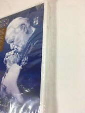 POPE JOHN PAUL II - SANTO SUBITO NEW DVD