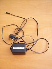 HP C2177A PRINTER POWER SUPPLY@HEWLETT PACKARD PRINTER POWER UNIT@30V@400mA 12W