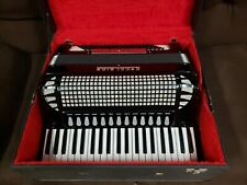 Excelsior model 900 accordion