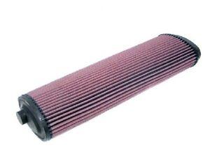 K&N Hi-Flow Performance Air Filter E-2657