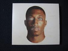 Anomaly [audioCD] Lecrae
