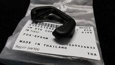 Oculare EYE CUP Cod. 419221502 per SONY ALPHA SLT-A33 SLT-A35 SLT-A37 SLT-A55