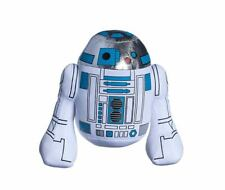 "R2-D2 Star Wars 40th Anniversary 7"" Collectors Plush!"