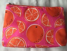 Clinique Makeup/Cosmetics Bag