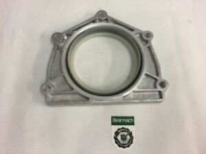 Bearmach Land Rover Discovery 300tdi Rear Crankshaft Oil Seal & Gasket ERR6818R