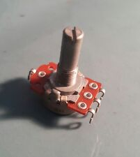 Roland (Alps) Special Bender Potentiometer for most Vintage Synths (NOS)