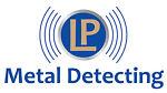 Leisure Promotions Metal Detecting