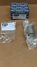 Schunk MPZ 45 0340530 MPZ 3-Finger Centric Gripper (New)