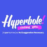 Hyperbole Clothing