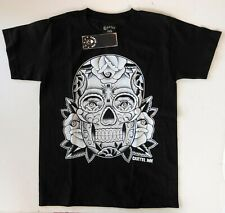 Cartel Ink Tattoo Kids T shirt New with Tag