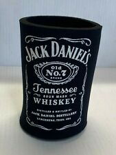 Jack Daniel Stubby Holder or Can Holder