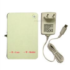 Unlocked Huawei B260a VoIP LAN/WLAN 3G UMTS HSDPA WiFi Router replace E960 B970