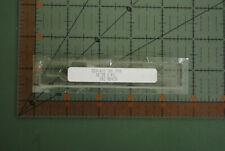 IRC Thick Film High Voltage Resistor 1G Ohm 2% CGX 1/2 watt 3kv Axial 2pcs