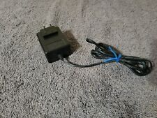 KL-AD-120080 Power Supply AC Adapter Cable Cord Box Adaptor