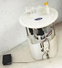 WAJ Fuel Pump Module Assembly 17040-9AA0A Fits Nissan Sentra 2.0L 2.5L 2007-2012