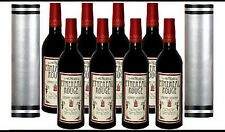 Multiplying Wine Bottles #8 Super - Tora - Magic Tricks Stage Illusion bottle