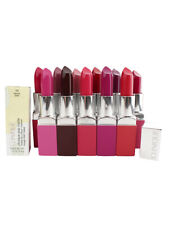 Clinique Pop Matte Lip Colour + Primer, 3.9g/0.13oz