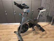 SPINNER Shift studio bike  - NEW (Cardio Commercial Gym Equipment)