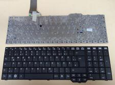 Clavier Fujitsu Siemens Amilo xi3650 li3910 xa3530 pi3625 xi3670 Keyboard FR