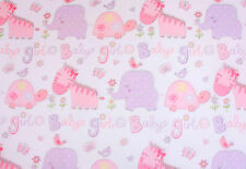 New Baby Wrapping Paper Ebay
