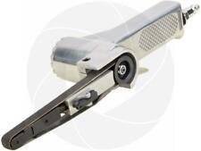 10x330mm Air Belt Folding Sander For Compressor Sanding Grinding Pneumatic Tool