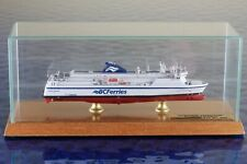 Northern Expedition Hersteller Classic Ship Collection 96VR,1:1250 Schiffsmodell