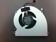 HP Elitebook 2560 2560P CPU Cooling Fan, 651378-001, 652867-001, DFS451205MB0T