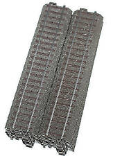 Märklin H0 24172 Gerades C-Gleis 10 Stück Neu ohne OVP