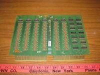 GE 44A294502-G01, IC481 PC Board
