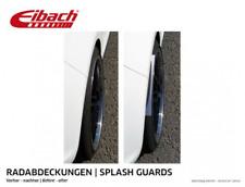 EIBACH VT540-XXL Verbreiterung, Kotflügel für AUDI