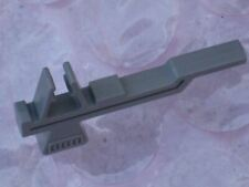 1 Brother G-Carriage ? Knitting Machine Accessory Plastic Part C 3t4