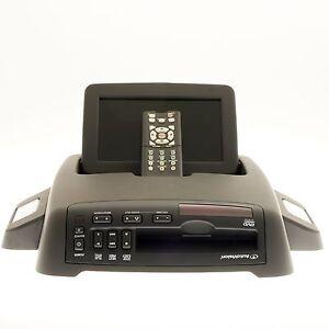 BMW E60 M5 DVD-System Teile 82820302948