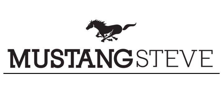 MustangSteve Performance