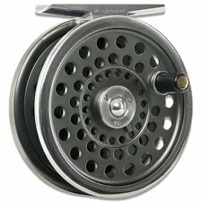 Hardy MARQUIS LWT Fly Fishing Reel 2/3 - New 2017 Model + Warranty 1404247