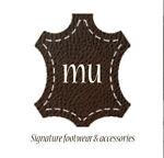 Mukshy Leather Craftsman