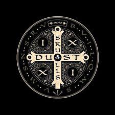Ixxi-skulls N DUST LP (Ondskapt, Lifelover)