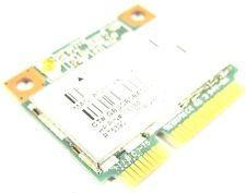 GENUINE HP 634906-001 802.11b/g/n (1x1) PCIe MiniCard WLAN module Wireless Card