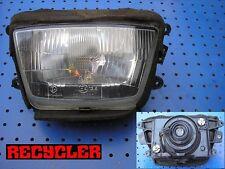 Phares GSF 1200 Bandit Lumineuse Lampe Phare Projecteur EL FARO FANALE