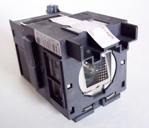 NEW Toshiba TLP-LV8 Replacement Lamp for TDP-T45U