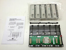 Schneider Automation AS-HDTA-200 Primary Subrack-5 Slots