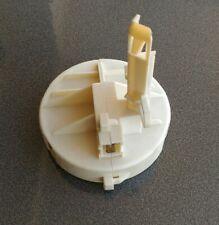 Hobart 139321-157 SCARICO Overflow Tappo Per Tubi 215mm di lunghezza 25mm DIAMETRO glasswasher