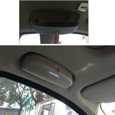 Car Sun Glasses Holder Storage Box For BMW E39 E53 E60  E90 E91 E61 E83 E87