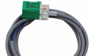 10pcs PL-05PB 5mm PNP NC DC10-30V Inductive Proximity Sensor