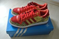 ★★★2007 ADIDAS ORIGINALS CONSORTIUM DECADE LOW MONEY 42 +NEU+★★★★★