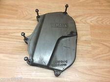 Yamaha TDM 850 1998 TDM850 4TX Couvercle De Pignon Avant